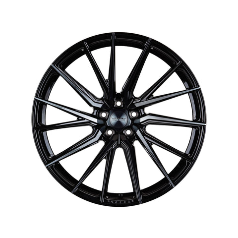 Vossen HF-4T (Set Of 4)
