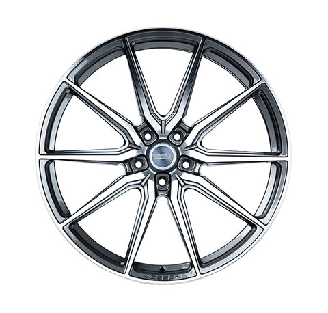 Vossen HF-3 (Set Of 4)