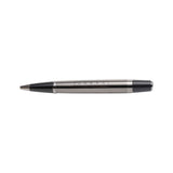 URBAN Rollerball Point Pen