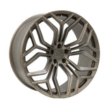 Urban UF-1 Forged Wheels (Set Of 4)
