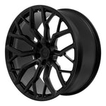Urban UF-2 Forged Wheels