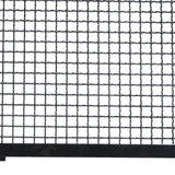 URBAN Truck Crosswire Front Grille