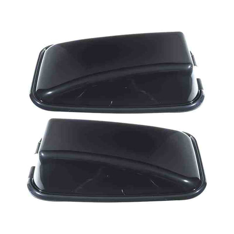 URBAN Truck Wing Mirror Finisher Covers