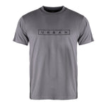 URBAN Shop T-shirt - GREY