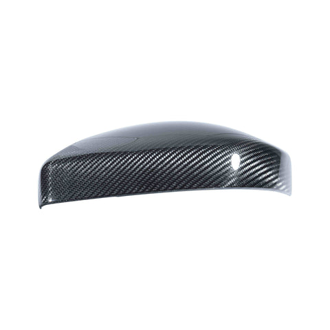 Range Rover Velar Carbon Wing Mirror Covers