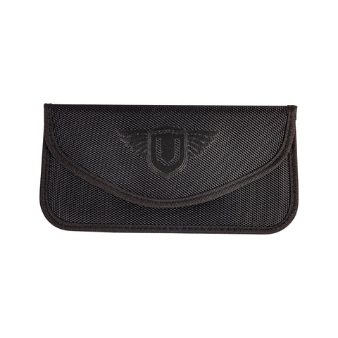Urban Crest Faraday Pouch