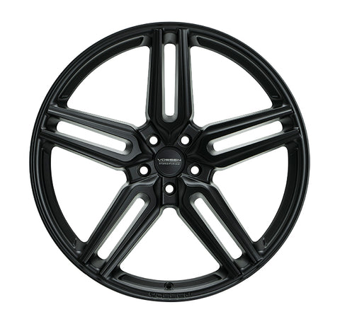 Vossen HF-1 (Set Of 4)