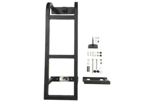 Flatdog RAX Rear Ladder
