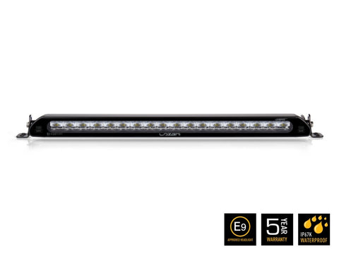 Linear 18 Elite LED Light Bar