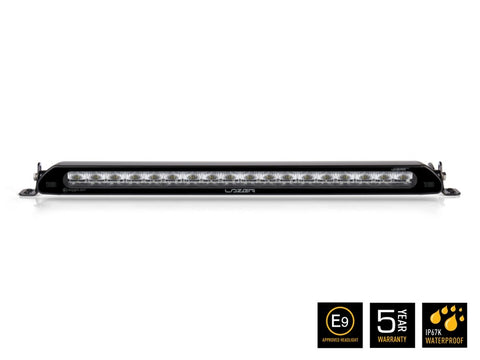 Lazer Linear 18 LED Light Bar