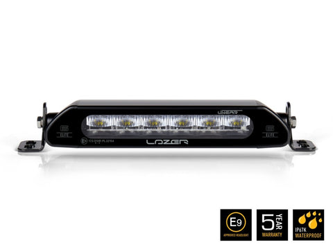 Lazer Linear-6 Elite LED Light Bar