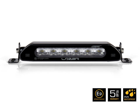 Lazer Linear-6 LED Light Bar