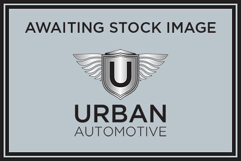 urban-automotive-awaiting-stock-image-thumbnail