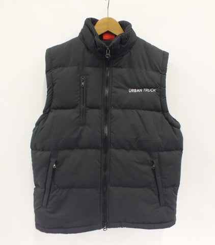 URBAN Truck Body Warmer