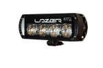 Lazer ST-4 LED Light Bar - 200mm