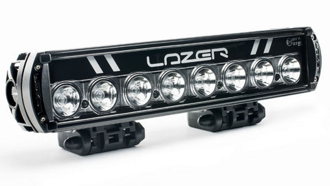 Lazer ST-8 LED Light Bar - 360mm