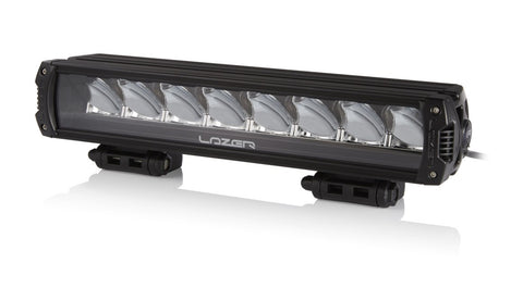 Lazer Triple-R 1000 Standard LED Spotlight Lamp