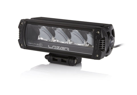 Lazer Triple-R 750 Standard LED Spotlight Lamp