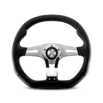 MOMO Trek R Steering Wheel - 350mm
