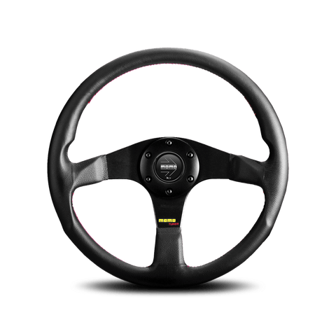 MOMO Tuner Steering Wheel - 350mm