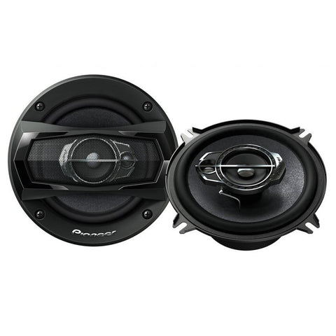 Pioneer TS-A1323I 3 Way 13cm Speakers