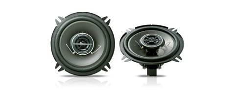 Pioneer TS-E1302i 2 Way 13cm Speakers
