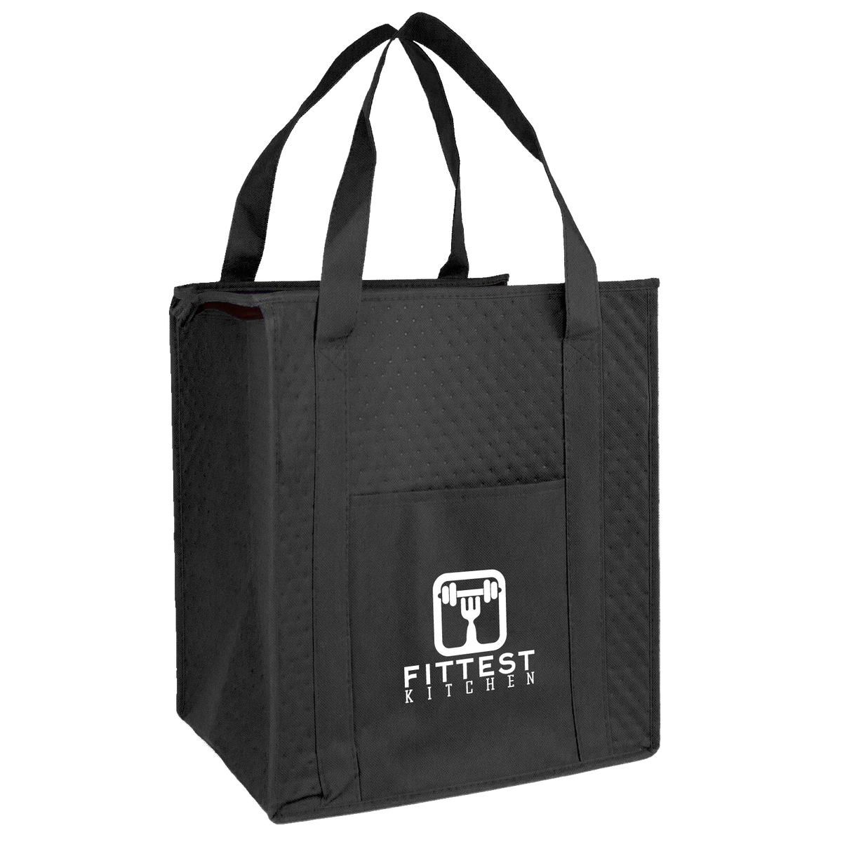 Fittest Kitchen Cooler Bag