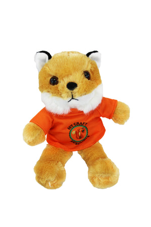 Chloe The Fox (59000)
