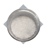 Ammonium Citrate, Tribasic