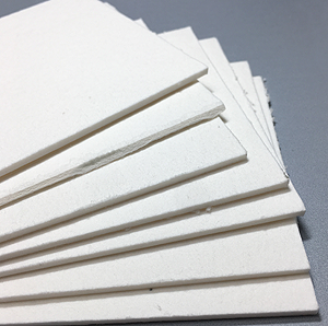 Blotting Paper - 100% Cotton