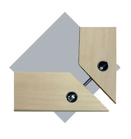 600 Series - Expansion Bolt Stretchers