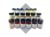 Gamblin Conservation Colors - 15 ml jars