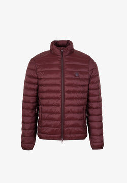 GSTAAD BT JACKET