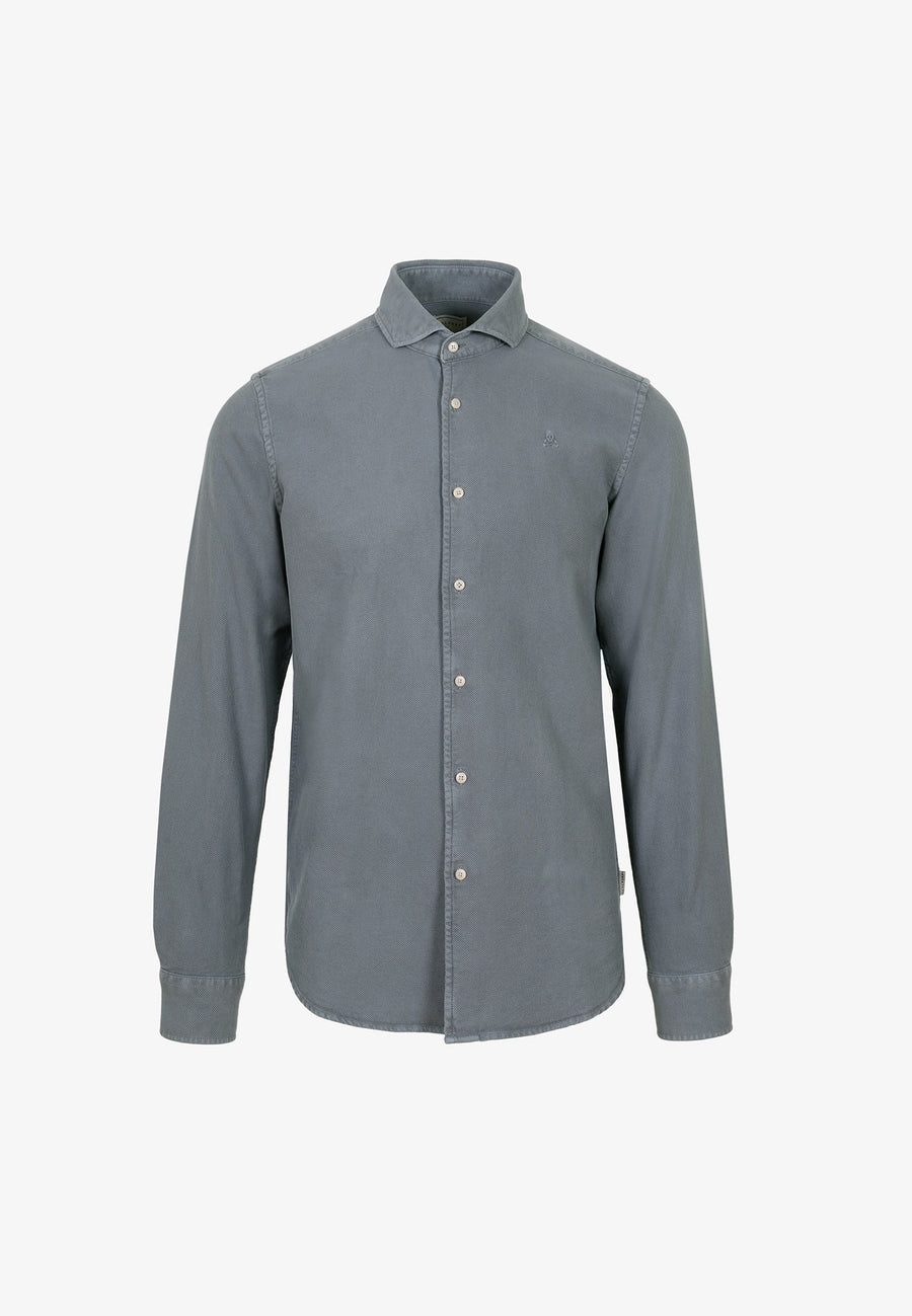 HONEYCOMB SE BT SHIRT