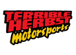 Terrible Herbst Motorsports