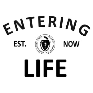 Entering LiFE