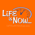 LiFE is NOWshop
