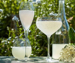Delicious Ideas for Using Elderflower Concentrate
