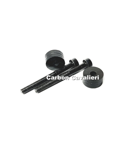+5mm Shock Standoffs Ar.No.3107