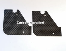 Laden Sie das Bild in den Galerie-Viewer, HB Racing  D815/D819 Wing Flap