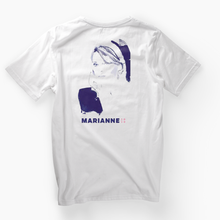 Load image into Gallery viewer, Marianne Williamson T-Shirt by David Downton