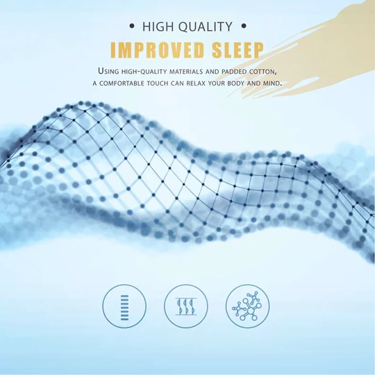 Ihrtrade,Health & Beauty,0000776336342,Inflatable Leg Support Cushion,Inflatable Leg Rest Pillow