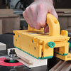 3D Table Saw Push Block