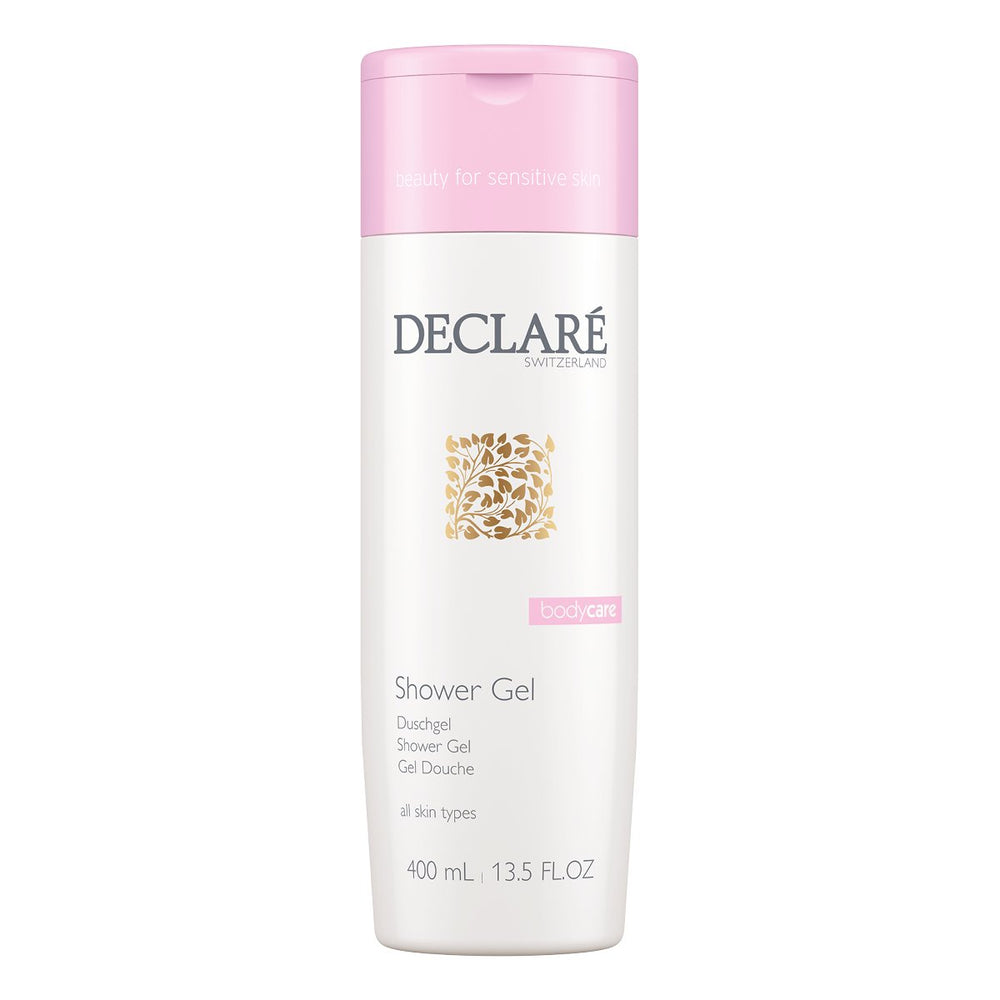 Declare Shower Gel