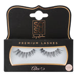 SOSU Premium Lashes- Alex