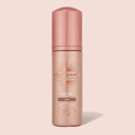 Bellamianta Tanning Mousse By Maura Higgins