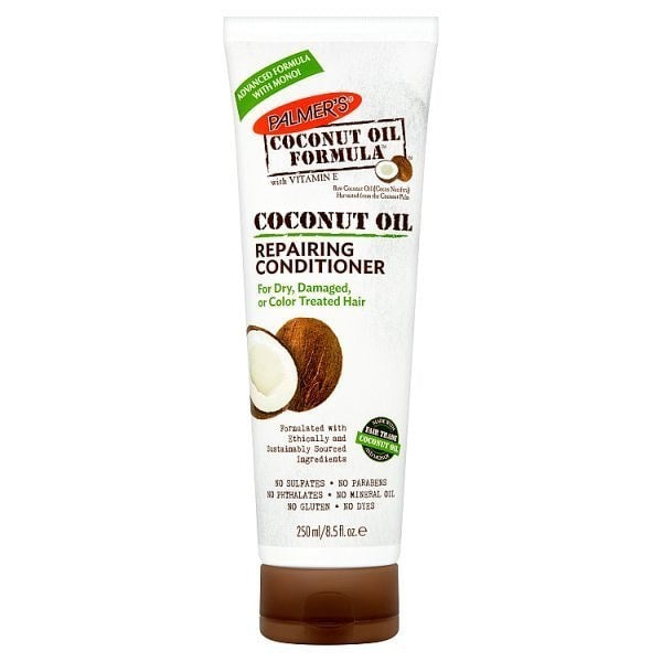 Palmer's Coconut Oil Repairing Conditioner