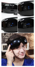 Load image into Gallery viewer, Wireless Eye Massage Air Compression  Music Smart Eye Massage