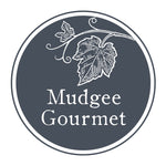 Mudgee Hampers