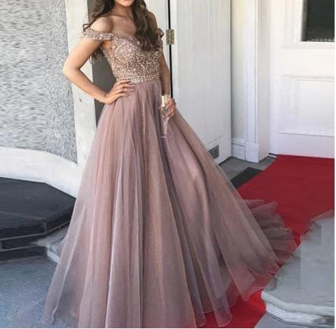 Best Deals for New Year's Eve Party Dress 2020 - Dealsfor29